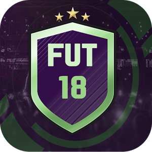100% Safe Coins FIFA 18 (no wipe/ban) for Xbox One