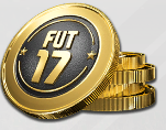 COINS FIFA 17 Ultimate Team PS4 + discounts + LOW PRICE