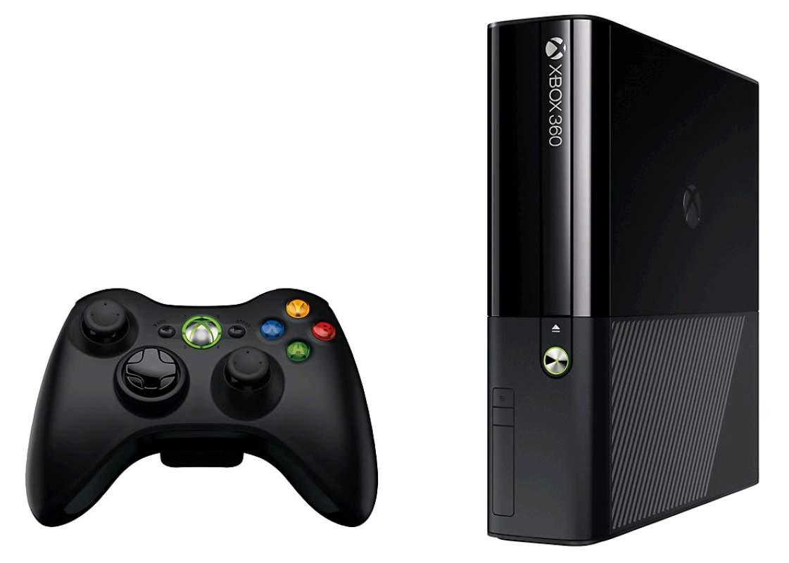 Fifa Coins Kaufen Xbox 360
