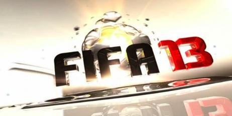 Fifa 13 Официальная игра + бонус