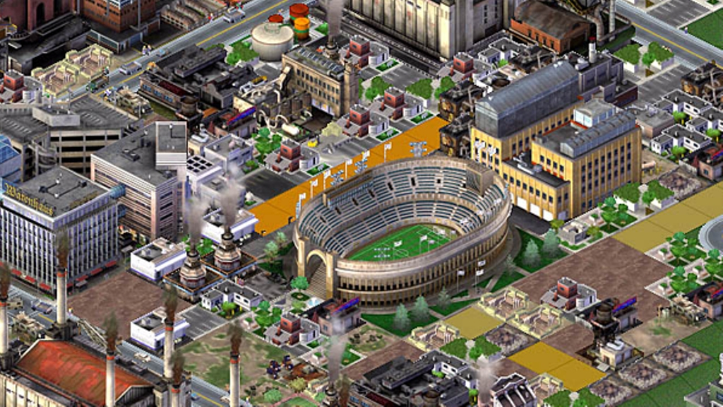 SimCity Цифровые издания + Подарок