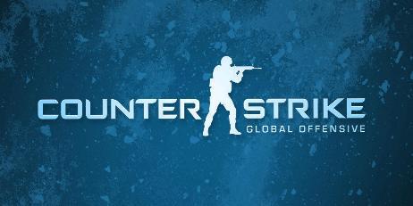 CS : GO / Арма 3 / Коллекция Call of Duty