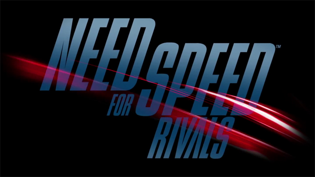 Need for Speed Rivals Digital Deluxe + топ. игры