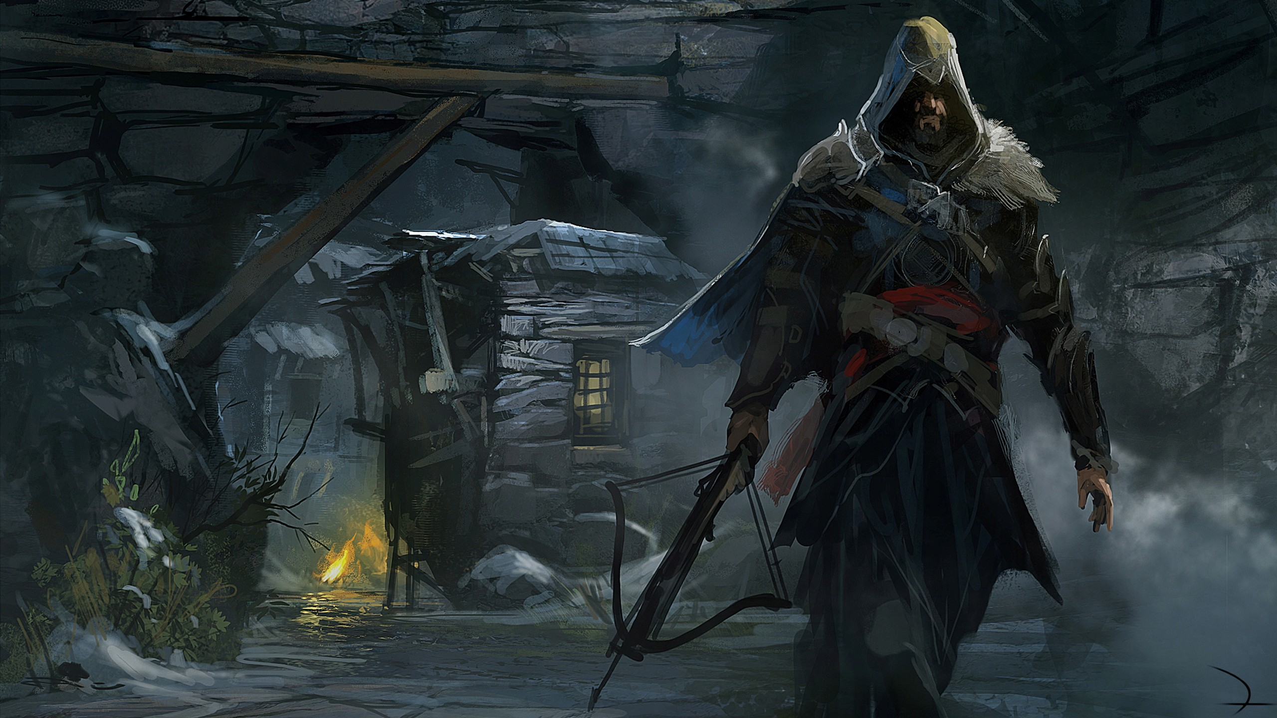 Assassin´s Creed Revelations | Uplay