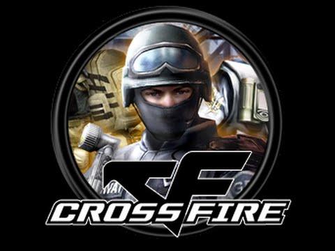 Аккаунт CrossFire [RU] Маршал