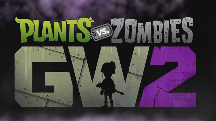 Plants vs zombies 2 на компьютер