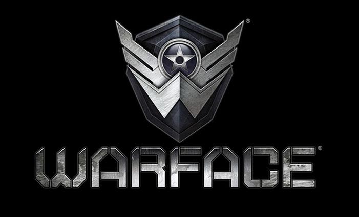 Купить Warface от 11 До 25 ранг + подарок