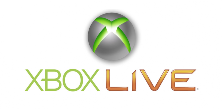 Xbox Live Gold 2-Days (48h) Trial Code GLOBAL