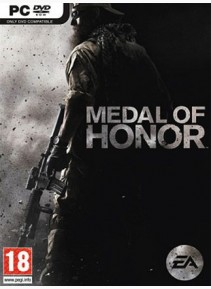 Medal of Honor EA ORIGIN CD-KEY GLOBAL