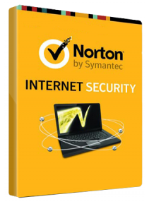 Norton Internet Security 1PC 180 Days GLOBAL