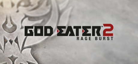 GOD EATER 2 Rage Burst Steam Gift RU/CIS