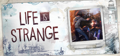 Life Is Strange Complete (Ep 1-5) (Steam Gift,RU+CIS)