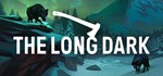 The Long Dark (Steam Gift, RU+CIS)