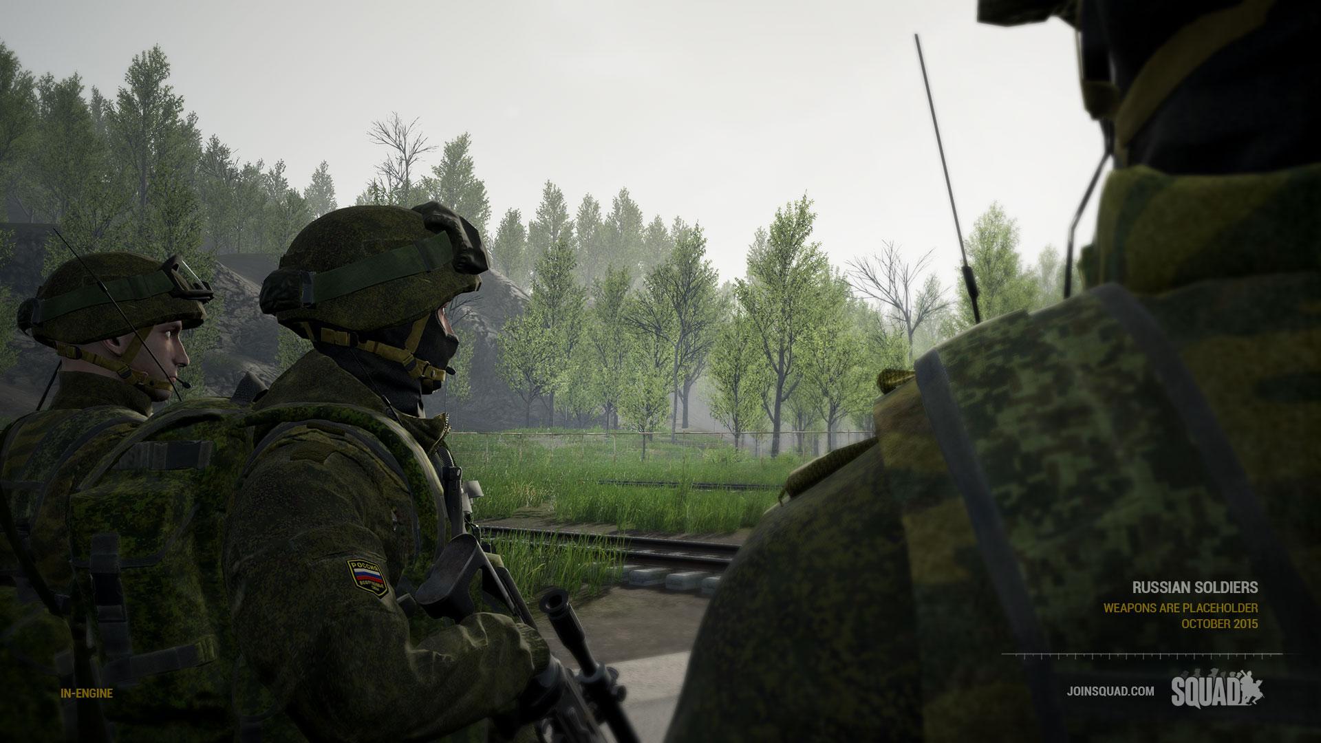 Скачать steam на пк на русском