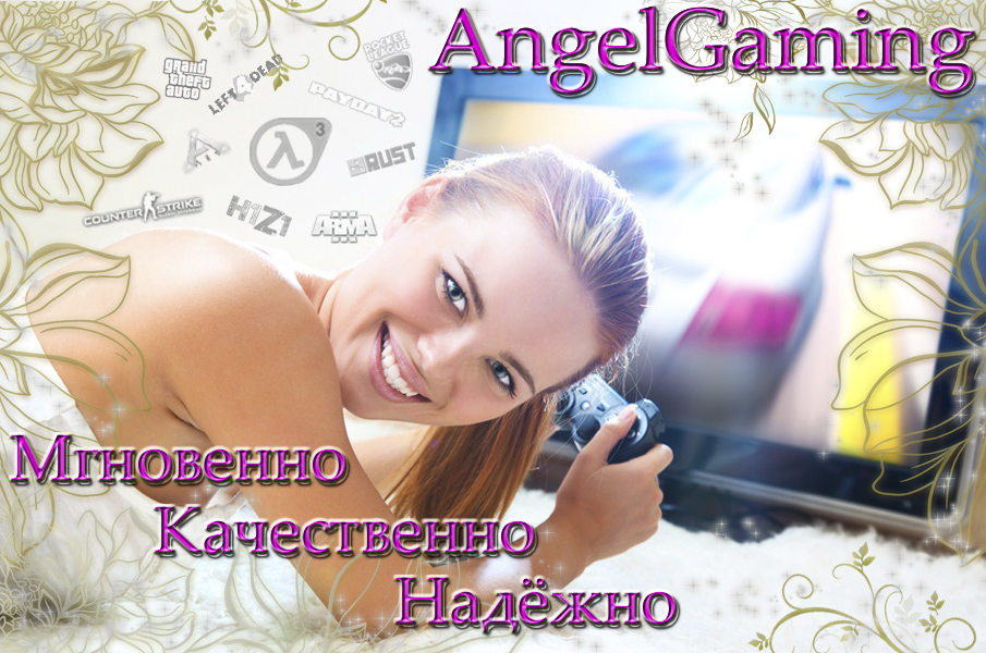 Dead by Daylight |Steam Gift| РОССИЯ