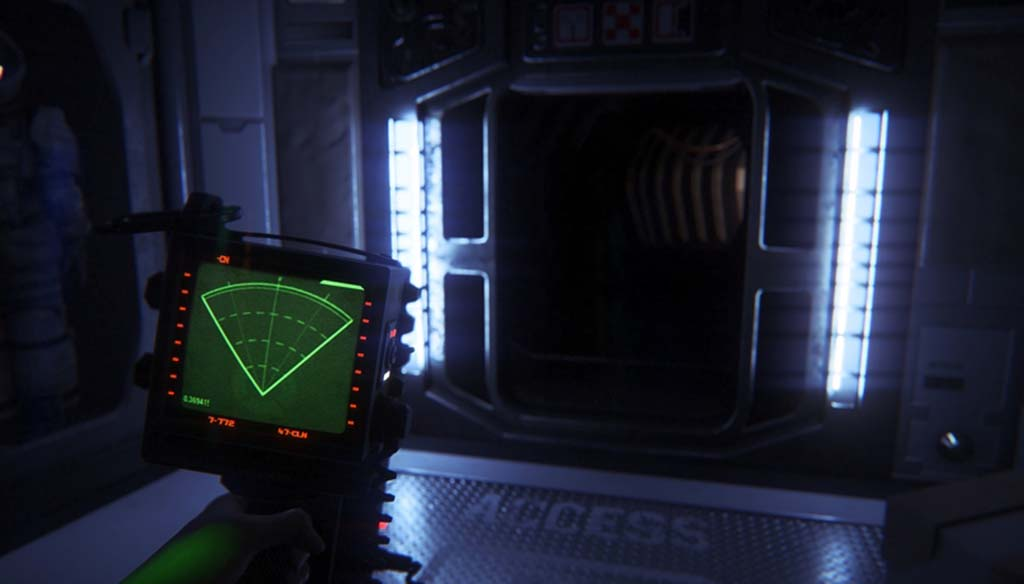 Alien: Isolation |Steam Gift| RUSSIA + BONUS