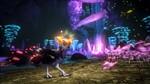 ARK: Survival Evolved Season Pass |Steam Gift| RUSSIA