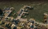 Anno 2070 UPLAY KEY REGION FREE MULTILANGUAGE
