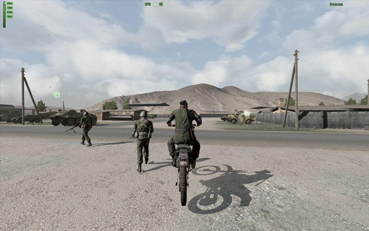 Buy arma 2: operation arrowhead rft(2dlc/steam region free) and.