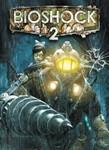 Bioshock 2 + Bioshock 2 (Remast) + Minerva's Den(Steam)