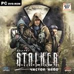 S.T.A.L.K.E.R.: Clear Sky (Steam & GOG - RegFree)