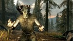 Изображение товара The Elder Scrolls V: Skyrim (Steam Key / RU+CIS)