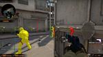 Изображение товара Phoenix для CS:GO