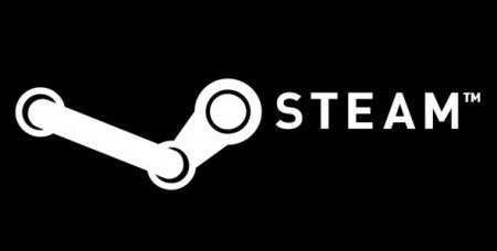 Buy steam random key to success