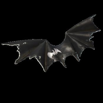 Фотография fortnite | batman zero wing | global