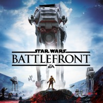 STAR WARS BATTLEFRONT (REGION FREE / MULTILANGUAGE)