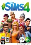 THE SIMS 4 (REGION FREE / MULTILANGUAGE)