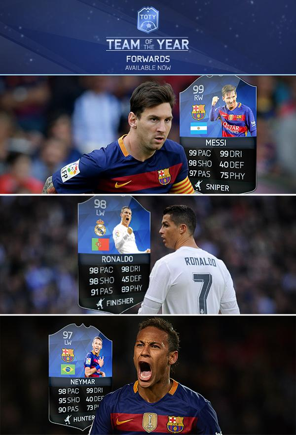 COINS Fifa 16 Ultimate Team (PC)+5%+Bonus