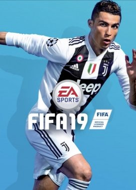 COINS Fifa 19 Ultimate Team (PS4) +5%