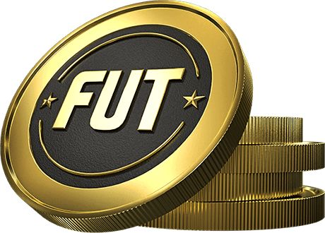 COINS Fifa 20 Ultimate Team (PS4) +5%