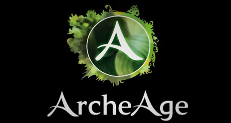 LOW PRICE!!! Gold ArcheAge ru, all server!