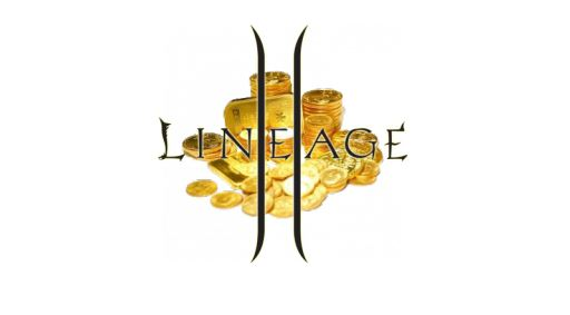 LOW PRICE!!! 4game Adena Lineage 2 Ruoff