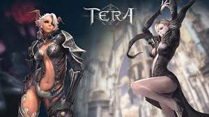Velika PVE gold Tera Online cheap and fast. Discounts