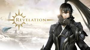 LOW PRICE!!! Revelation online RU all servers