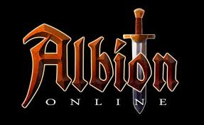 Silver Albion online at cheap prices, 5% for feedback