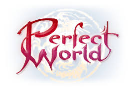 LOW PRICE!!! Yuani Perfect World