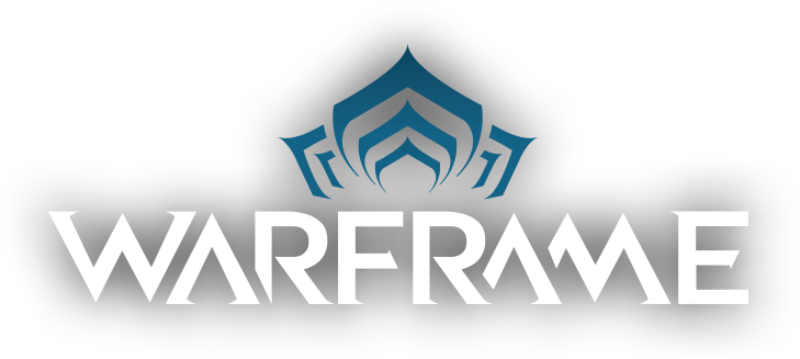 LOW PRICE!!! Platinum Warframe PC Warframe