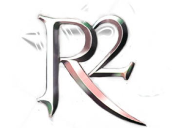 LOW PRICE!!! Silver R2 online-all servers
