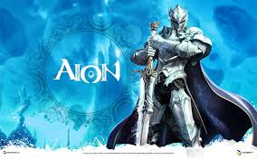 LOW PRICE!!! Kinah Aion Ru all servers