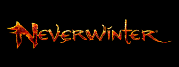 Diamonds Neverwinter ru server quickly and cheaply