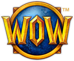 Buy gold WoW on Warmane servers