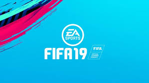 LOW PRICE!! Coins FIFA 19 Ultimate Team PC Gifts!!