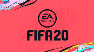 LOW PRICE!! Coins FIFA 20 Ultimate Team PS4 Gifts!!