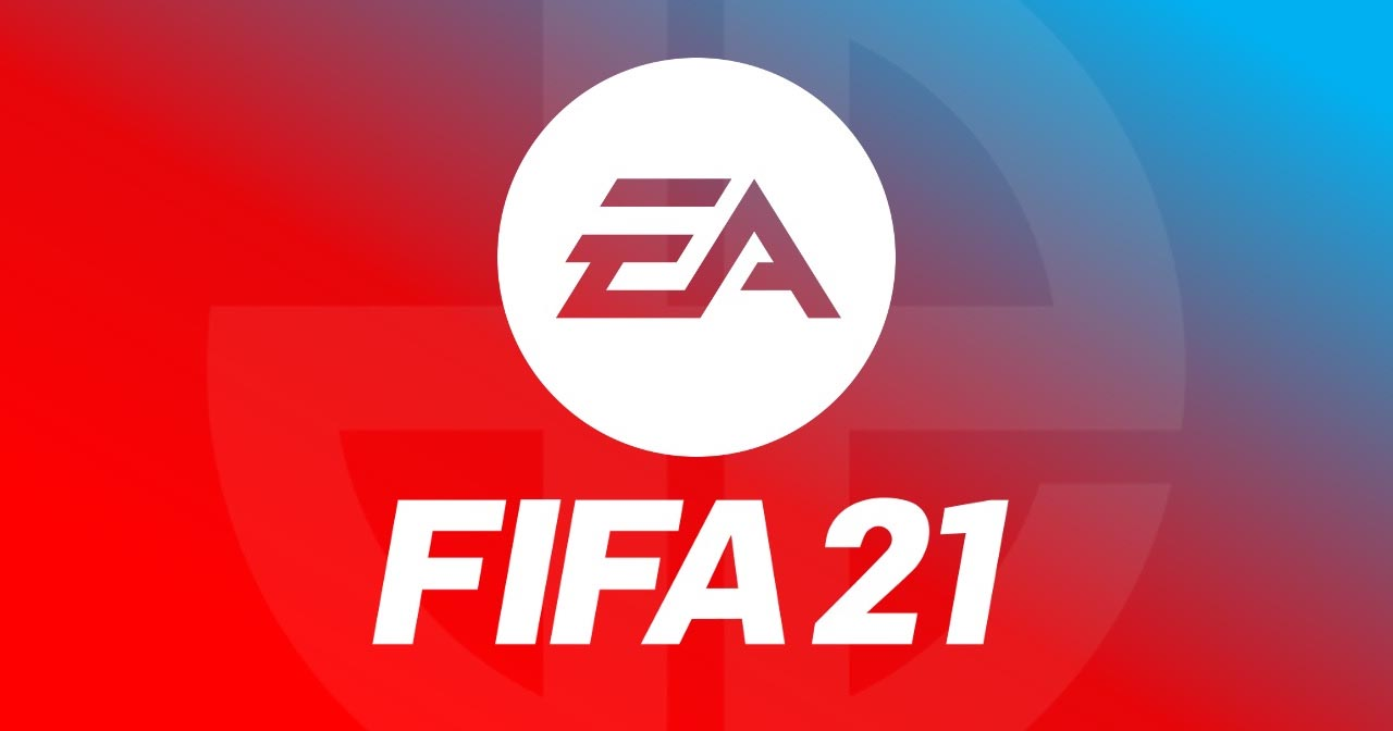 LOW PRICE!! Coins FIFA 21, Buy Fifa Coins  PS4