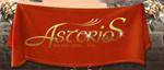 Адена на Астериос Купить адену Астериос, Asterios Адена