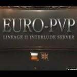Euro-PvP x100   x1200 Евро пвп колы, Колы Euro pvp.